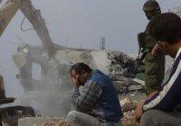 Лига арабских государств обвинила Израиль в военных преступлениях