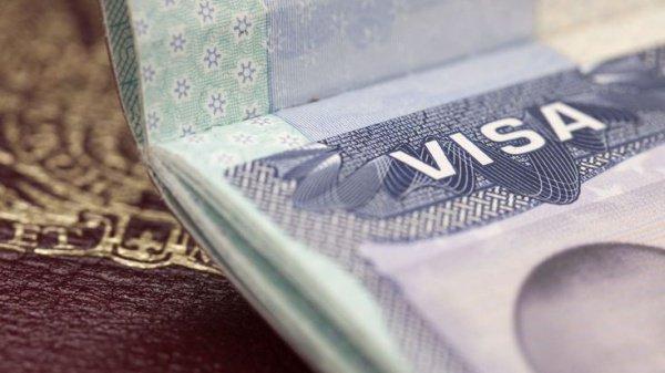 Власти Казахстана упростили миграционное законодательство.