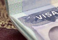 Казахстан отменил визы для граждан более 60 стран