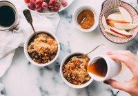 Обнаружена новая опасность пропущенного завтрака