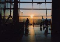 Названы наиболее частые причины опозданий на самолет