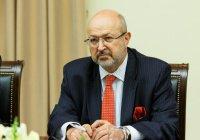 ОБСЕ хочет использовать опыт Татарстана в межнациональных отношениях