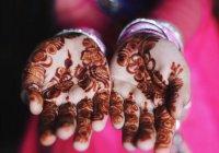 В Индии из желудка женщины достали больше 1,5 кг украшений и монет