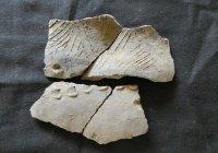 Найдены артефакты неизвестной цивилизации древности