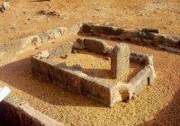 Кладбище аль-Баки: как выглядят могилы родственников Пророка (мир ему)