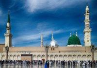 12 достопримечательностей Медины, которые непременно следует посетить