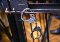 Житель Тольятти получил тюремный срок за твит о теракте