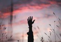 Сможет ли войти в Рай тот, кто всю жизнь совершал грехи?