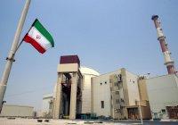 Россия призывает Иран воздержаться от эскалации вокруг ядерной сделки
