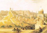 Как исламский мир повлиял на западное искусство
