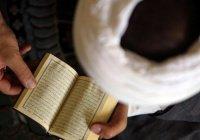 Как великие правители приходили в Ислам