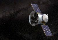 Телескоп НАСА открыл 3 новые экзопланеты