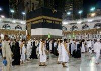 Что ни в коем случае нельзя делать во время хаджа?