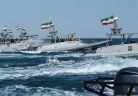 Россия и Иран проведут совместные военные учения до конца года
