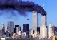 СМИ: организатор терактов 9/11 готов выступить в поддержку жертв атаки