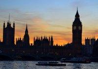 Абсолютный температурный рекорд установлен в Британии