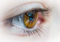 Созданы уникальные контактные линзы с зумом