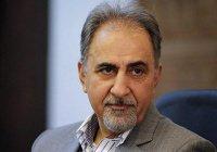 Экс-мэр Тегерана приговорен к казни за убийство жены