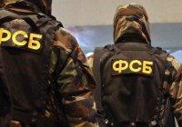 17 терактов предотвращено в России с начала года