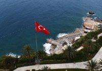 Генконсул: в Турции скончались десятки российских туристов