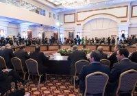 Спецпредставитель ООН по Сирии не приедет на межсирийские переговоры в Нур-Султане