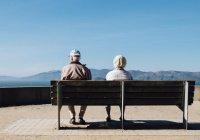 В Челябинске занимаются профилактикой деменции