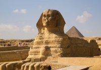 Власти Египта сняли запрет на фотографирование достопримечательностей