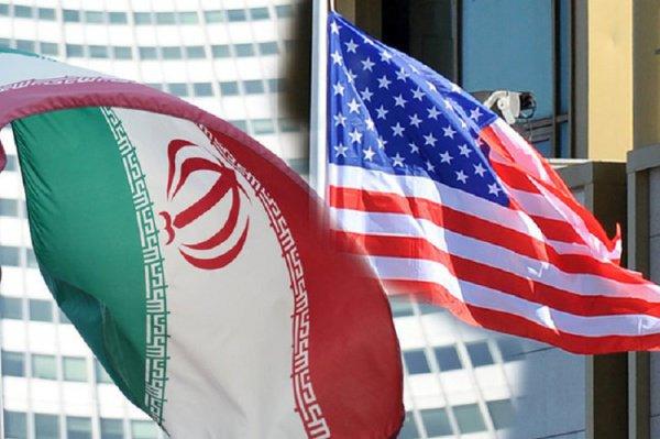 США могут позволить себе продолжать контролировать мир.