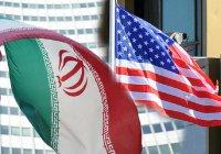 США отступились от Ирана? Часть 2