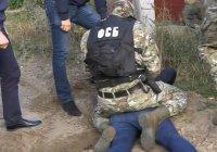 Стали известны личности участников ИГИЛ, готовивших тракт в Татарстане