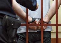 В Дагестане к 8 годам тюрьмы приговорён вербовщик террористов