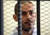 В Мавритании освобождён блогер, приговоренный к казни за богохульство