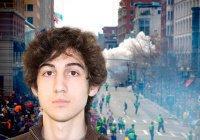 Американский юрист рассказал о будущем террориста Царнаева