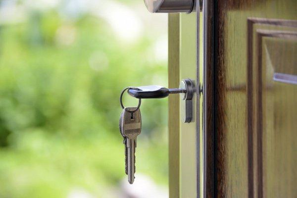 Предполагается, что ипотеку берут пары, более взвешенно подходящие к оценке своей ситуации