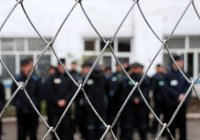 В Узбекистане ликвидируют колонию для экстремистов