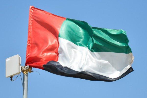 В ОАЭ объявили амнистию по случаю Курбан-байрам.