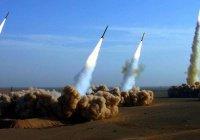 Глава Пентагона заявил о желании разместить ракеты в Азии