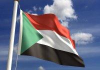 Судан: достигнуто соглашение о грядущей передаче власти гражданскому правительству