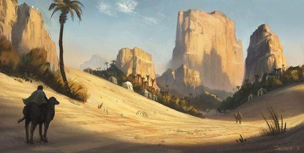 Как произошло переселение Пророка (ﷺ) из Мекки в Медину?