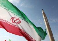 Иран объявил о готовности полностью выйти из ядерной сделки