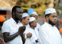Саудовская Аравия оплатила Хадж мусульманам Уганды