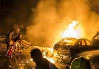 Взрыв в Каире, унесший жизни 20 человек, оказался терактом