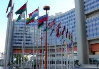 В Йемене ославились сотрудники ООН