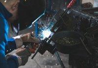 В России сокращается количество рабочей силы