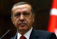 СМИ: саудовские власти разработали план свержения Эрдогана