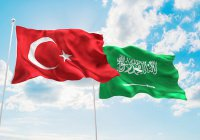 Саудовская Аравия объявила торговую войну Турции