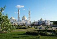 Болгар попал в топ очередного туристического рейтинга