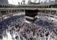 Паломникам в Мекке подарят 120 тысяч экземпляров Корана