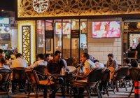 В Египте мужчинам запретили проводить время в кафе с друзьями