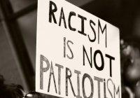 ООН обвинила власти США в распространении расистских взглядов